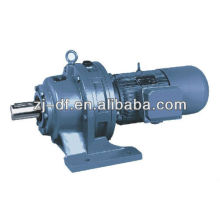 MB series variable speed gearbox