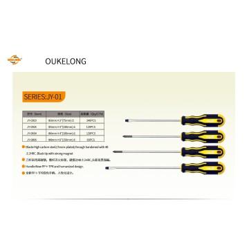 screwdrivers hand  tools<CRV/TPR>