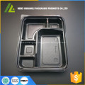 vacuum plastic food containers disposable