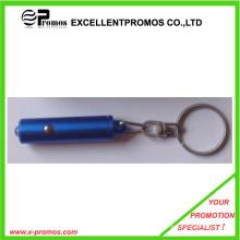 Светодиодный фонарик (EP-T7532)