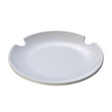 100% Melamine Dinnerware- Round Dish/100% Melamine Tableware (WTB18)