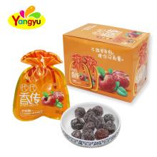 Cheap Chinese Dried Sweet Plum