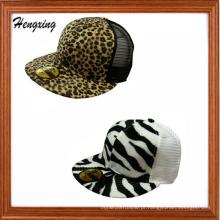 Chapéus feitos sob encomenda do Snapback da malha