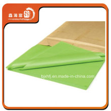 Hot Sale Gift Wrapping Paper