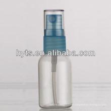 bouteilles d'eau de préforme pour animaux de compagnie