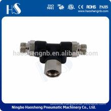 plastic airbrush accessory HS-V5