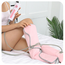 Hot-selling Air Pressure Foot And Calf Massager