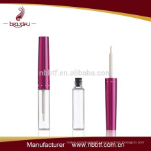 Fashionable Cosmetic Lip Gloss Tube