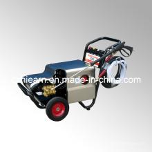 Motor Hochdruckreiniger Einphasig (2800m