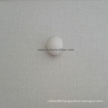 30mm Natural Rubber Ball