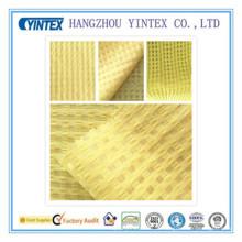 """57 """"Handmade 100% Polyester Ripstop Tecido Chiffon para Vestido, (20D + 150D) * (20D + 150D) / 119 * 76"""