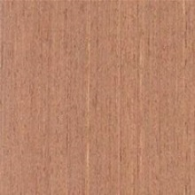 Low Price! Beech Plywood MDF and HDF