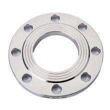 cast aluminum flange flange din 2577 pn16 taper flange
