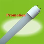 shenzhen led factory wholesale high quality tube8 led light video animal sex