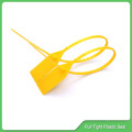 High Security Seal (JY-465) Container Plastic Seal
