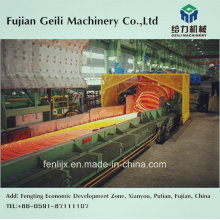Wire Rod Production Line / Rolling Mill Plant