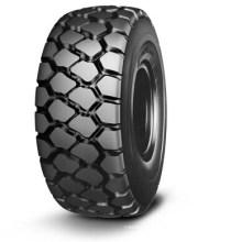 Tires for Terex Tr45 Mining Dump Trucks