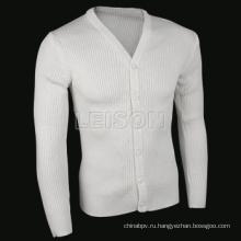 Тактические свитер соответствуют ISO и SGS уезда военные и тактические