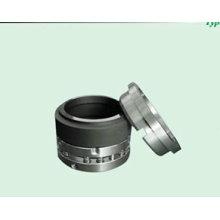 Tc Mechanical Seal for Pumpe (HQB 8)