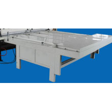 Paperboard Paper Slitter Machine Slotting , Remote Diagnosis System