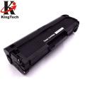 China Factory Compatible Toner Cartridge MLT-D111L Printer Toner d111l 111L