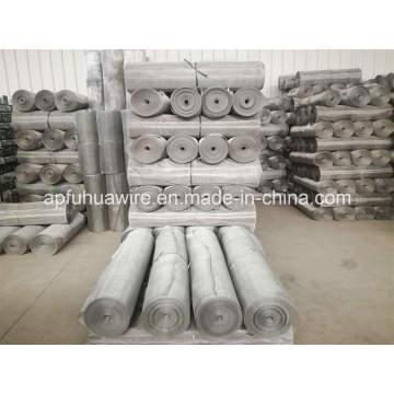Heißer Verkauf Aluminiumlegierungs-Fenster-Siebung