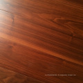 Hochwertiger Walnuss Engineered Wood Flooring