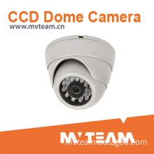 Color CCTV Dome Camera (MVT-D22 Series)