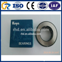 KOYO 28TAG12 auto clutch bearing 51.1X28.2X16 mm