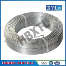 Good Quality Galvanized Wire