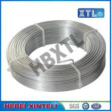 Good Quality Galvanized Wire