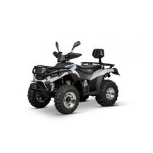 off road vehicles for sale