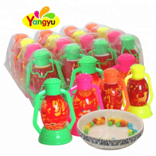 Light Up Lamp Toys Candy China