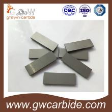 Yg8 / Yg11c Индивидуальные размеры Карбид вольфрама