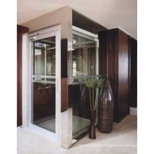 Home Elevator with Traction Drive 320kg