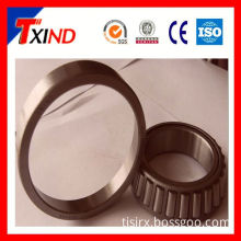 china manufacturer hot selling electric motors bearings 358/354