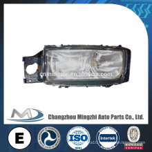 Heavy Truck lamp Auto Spare Parts ,renault truck headlight,head led, 5001840476/5001840475 TRUCK PARTS