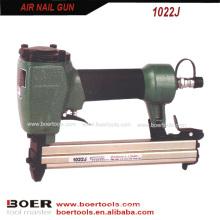 Air Stapler Gun 1022J