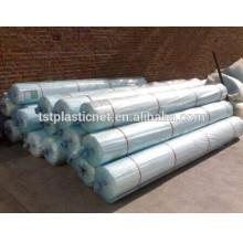 biodegradable пластичные гроуд покрытия пленки