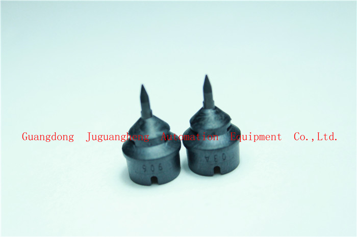 00345031-04 Siemens 706 906 Nozzle Hot Selling