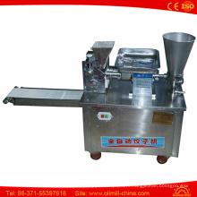 Hand Dumpling Machine Dumpling Wrapper Making Machine Dumpling Machine Price