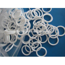 Professional wholesale ptfe o-ring gasket