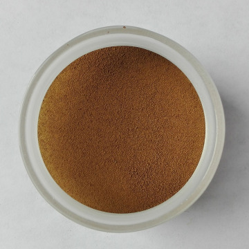 Sodium Lignosulfonate for Building Chemical Admixture