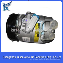 brand new CVC6 12v air compressor car for OPEL ASTRA PALIO 1.8 2003-2006 93380354