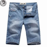 Sell Fashion jeans clothing & accessories for men and women armani jeans men, Tommy, Paul Shark, Miss me, LV, Dsquared and more