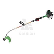 Sjbc260A, 25.4cc cortador del cepillo de la gasolina con CE, GS, EMC. EU2