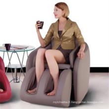 Beau canapé de massage de chaise de bureau de bonne qualité (RT6001)