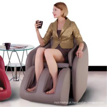 Sofá bonito da massagem da cadeira do escritório da boa qualidade (RT6001)
