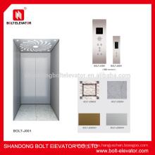 Venta de ascensores usados