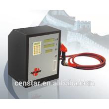 CS20 mobile fuel dispenser for portable fuel station